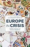 img - for Europe in Crisis: Problems, Challenges, and Alternative Perspectives book / textbook / text book