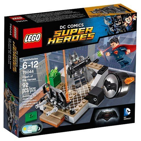 LEGO-Super-Heroes-Clash-of-the-Heroes-76044-TRG