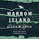 Marrow Island Audiobook by Alexis M. Smith Narrated by Emily Rankin