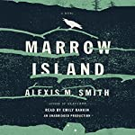 Marrow Island | Alexis M. Smith