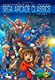 Title: Hardcore Gaming 101 Presents: Sega Arcade Classics