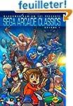 Hardcore Gaming 101 Presents: Sega Ar...