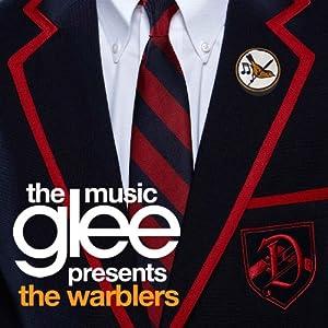 The Dalton Academy Warblers - le CD 61Olx%2B-pPGL._SL500_AA300_