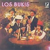 Si Tu Quisieras (Album Version)