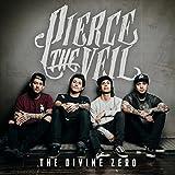 The Divine Zero [Explicit]