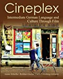 img - for Cineplex: German Language and Culture Through Film book / textbook / text book