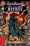 The Batman Chronicles #4
