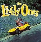 The Lively Ones (韓国盤) (紙ジャケット仕様)
