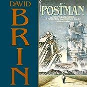 The Postman | [David Brin]