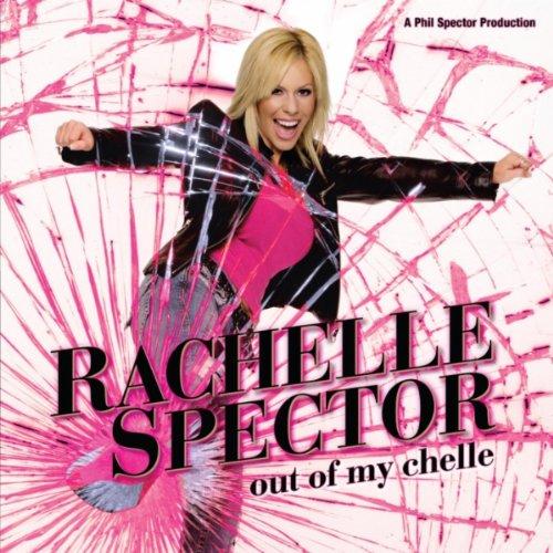 Rachelle Spector