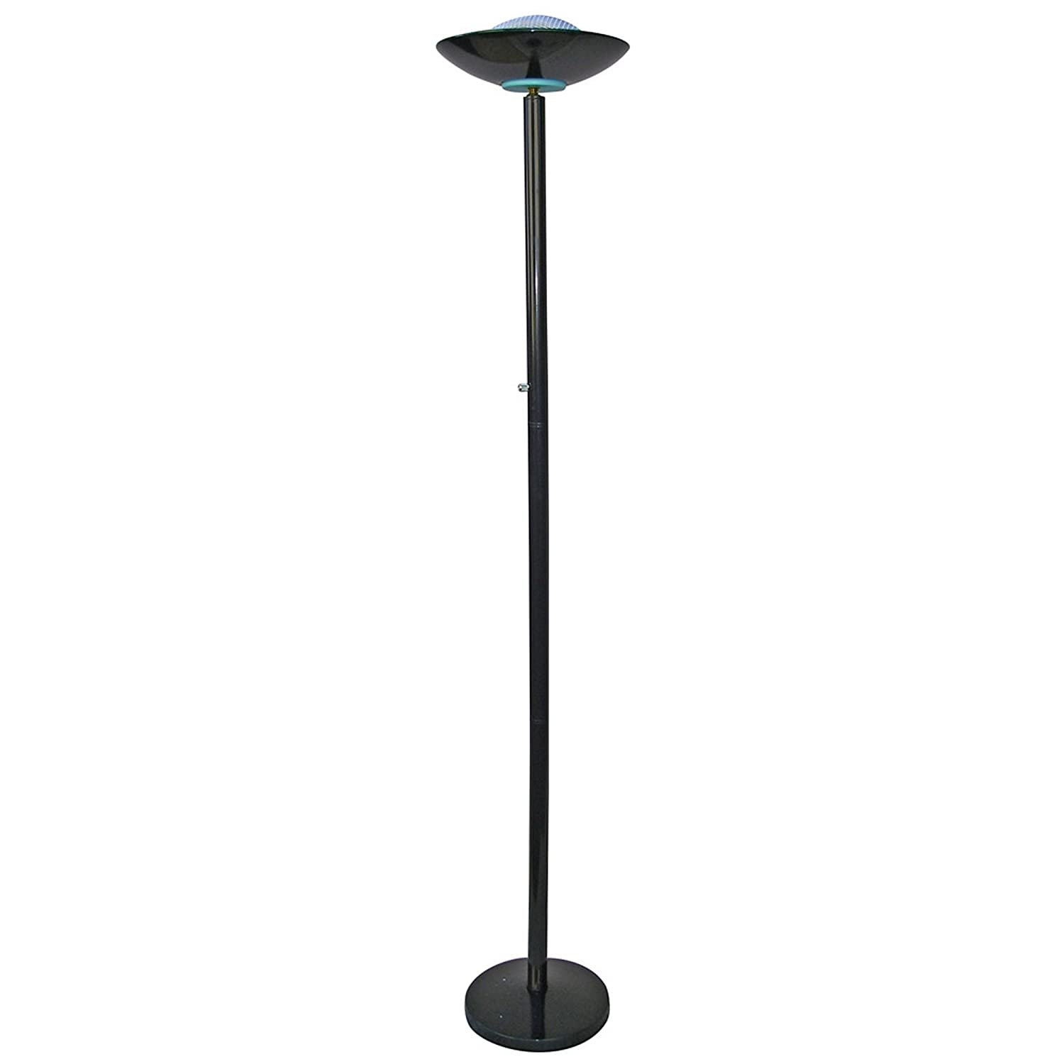 Amazon Best Sellers: Best Floor Lamps