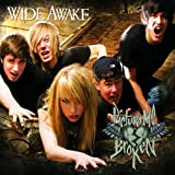 Picture Me Broken - Wide Awake