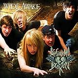Wide Awake (Dig)