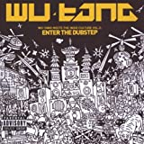 "Meets the Indie Culture Vol.2 (Dubstep)von ""Wu-Tang Clan"""