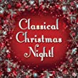 Classical Christmas Night from Imports