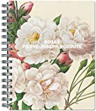 Redouté. Roses - 2015