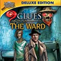 9 Clues 2 The Ward Mystery Masters Download by Viva Media-148206-148206