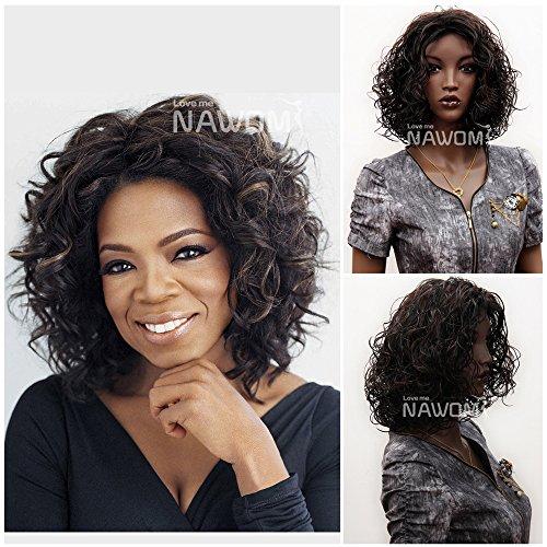 weian-3820-cheveux-courts-et-agressifs-mince-volume-agressifs-avec-paragraphe-perruque-oprah-noir-af
