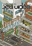 echange, troc Cahiers du Jeu Video (les) - Legendes Urbaines Vol.3