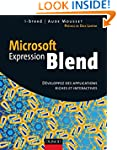 INITIATION � MICROSOFT EXPRESSION BLEND