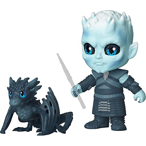 Funko 5 Star Night King