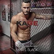 Kage   Maris Black