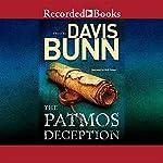 The Patmos Deception | Davis Bunn