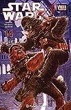 #4: Star Wars 14. Vader Derribado 5 De 6