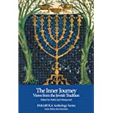 The Inner Journey: Views from the Jewish Tradition [Paperback]