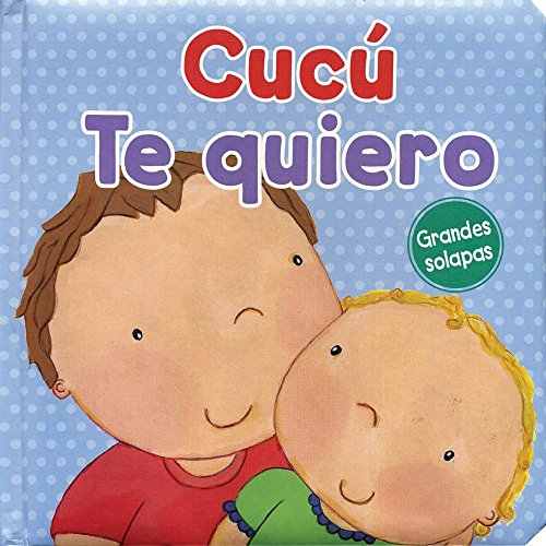 Cucu - Te Quiero (Big Baby Face Ltf)