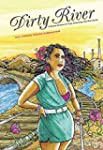 Dirty River: A Queer Femme of Color D...