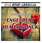 Karaoke - Engelbert Humperdinck