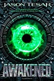img - for Combined Edition: The Awakened Books Four Through Six book / textbook / text book