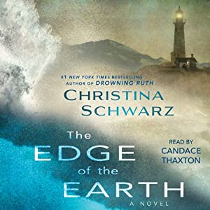The Edge of the Earth Audiobook