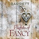 Flights of Fancy: Forever Windsor |  Barrett