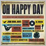 Oh Happy Day All-Star Music