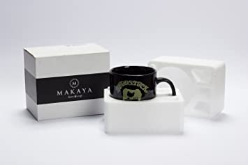 idee cadeau homme tasse woodstock woodstock mug musique noir cuisine maison. Black Bedroom Furniture Sets. Home Design Ideas