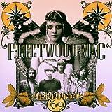 echange, troc Fleetwood Mac - Shrine 69