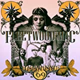 Shrine '69by Fleetwood Mac