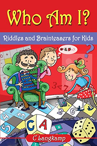 who-am-i-riddles-and-brainteasers-for-kids-english-edition
