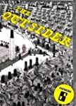 The Outsider: Patricide 6