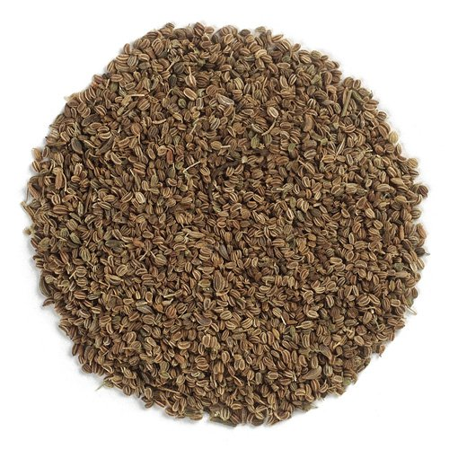 Frontier Celery Seed Whole, 16 Ounce Bags (Pack