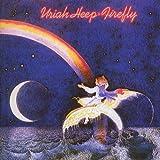 Firefly by Uriah Heep (2004-09-07)