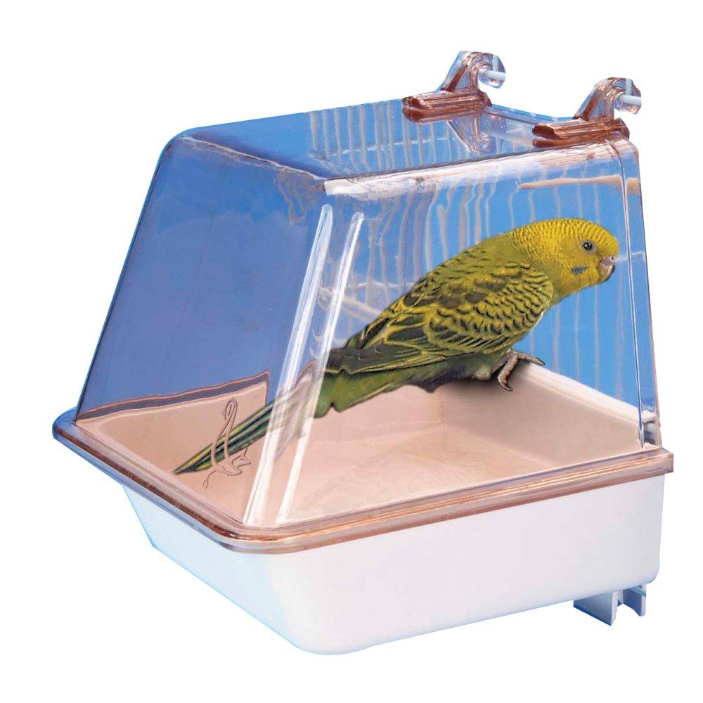садовый товары для птиц спб делать, если шелушится