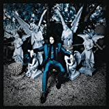 Jack White   Format: MP3 Music 169% Sales Rank in Albums: 63 (was 170 yesterday) (278)Download:   $6.99