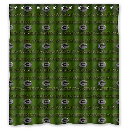 Packers bath rugs green bay packers bath rug packers for Bath remodel green bay