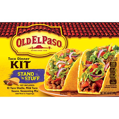 old-el-paso-stand-n-stuff-taco-dinner-kit-88-ounce-pack-of-6-