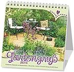 Mein kleiner Gartengru� 2016: Gartenk...