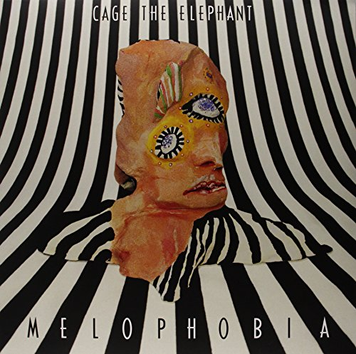 Melophobia (Alternative Vinyl compare prices)