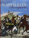 Napoléon Bonaparte, Tome 3 :